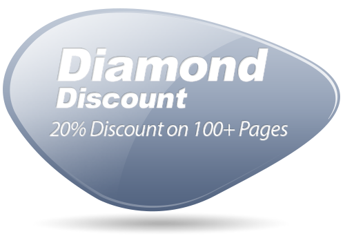 Diamond Discount